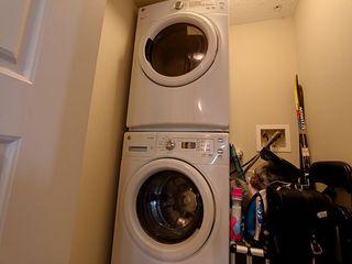 Photo 11: 323 6084 Stanton Drive in Edmonton: Zone 53 Condo for sale : MLS®# E4179124