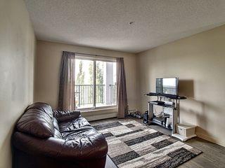 Photo 5: 323 6084 Stanton Drive in Edmonton: Zone 53 Condo for sale : MLS®# E4179124