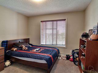 Photo 7: 323 6084 Stanton Drive in Edmonton: Zone 53 Condo for sale : MLS®# E4179124