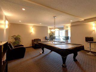 Photo 13: 323 6084 Stanton Drive in Edmonton: Zone 53 Condo for sale : MLS®# E4179124