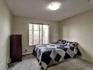 Photo 8: 323 6084 Stanton Drive in Edmonton: Zone 53 Condo for sale : MLS®# E4179124