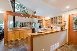 Photo 5: 9321 TRUMAN Road in Halfmoon Bay: Halfmn Bay Secret Cv Redroofs House for sale (Sunshine Coast)  : MLS®# R2425426