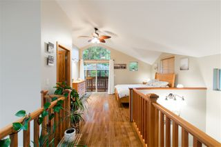 Photo 12: 9321 TRUMAN Road in Halfmoon Bay: Halfmn Bay Secret Cv Redroofs House for sale (Sunshine Coast)  : MLS®# R2425426