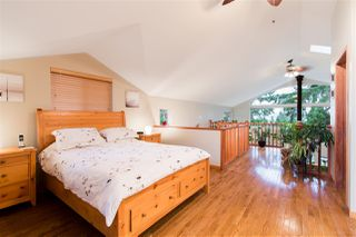 Photo 11: 9321 TRUMAN Road in Halfmoon Bay: Halfmn Bay Secret Cv Redroofs House for sale (Sunshine Coast)  : MLS®# R2425426