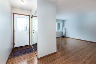 Photo 2: 31 PINE Street: Sherwood Park House for sale : MLS®# E4183151