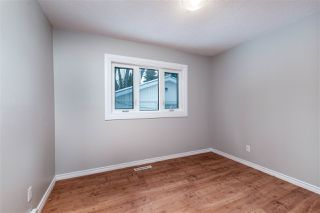 Photo 15: 31 PINE Street: Sherwood Park House for sale : MLS®# E4183151