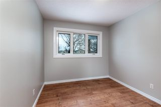 Photo 14: 31 PINE Street: Sherwood Park House for sale : MLS®# E4183151