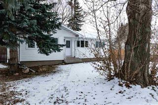Photo 33: 31 PINE Street: Sherwood Park House for sale : MLS®# E4183151