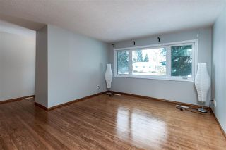 Photo 3: 31 PINE Street: Sherwood Park House for sale : MLS®# E4183151