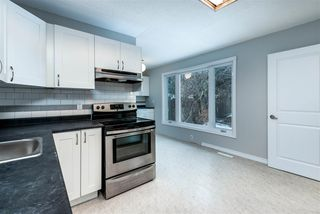 Photo 11: 31 PINE Street: Sherwood Park House for sale : MLS®# E4183151