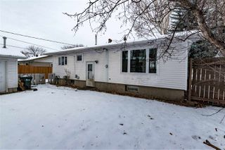 Photo 26: 31 PINE Street: Sherwood Park House for sale : MLS®# E4183151
