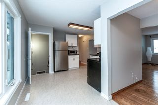 Photo 8: 31 PINE Street: Sherwood Park House for sale : MLS®# E4183151