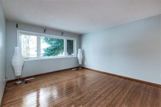 Photo 4: 31 PINE Street: Sherwood Park House for sale : MLS®# E4183151