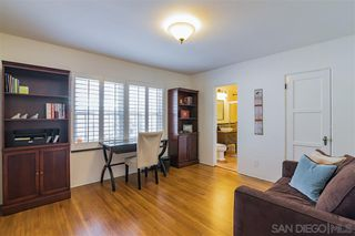 Photo 8: KENSINGTON House for sale : 5 bedrooms : 4343 Adams Avenue in San Diego
