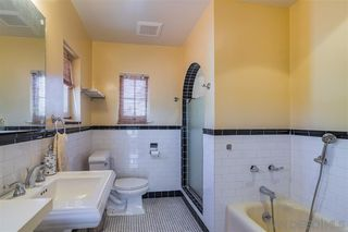 Photo 15: KENSINGTON House for sale : 5 bedrooms : 4343 Adams Avenue in San Diego