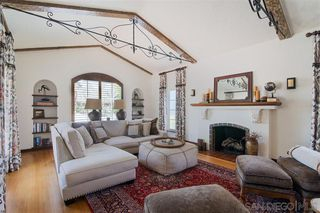 Photo 2: KENSINGTON House for sale : 5 bedrooms : 4343 Adams Avenue in San Diego