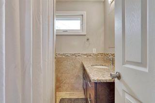 Photo 16: 4707 107 Avenue in Edmonton: Zone 19 House for sale : MLS®# E4183803