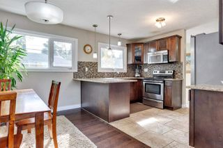 Photo 9: 4707 107 Avenue in Edmonton: Zone 19 House for sale : MLS®# E4183803
