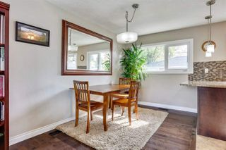 Photo 8: 4707 107 Avenue in Edmonton: Zone 19 House for sale : MLS®# E4183803