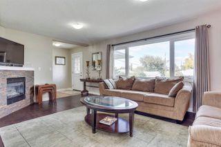 Photo 7: 4707 107 Avenue in Edmonton: Zone 19 House for sale : MLS®# E4183803