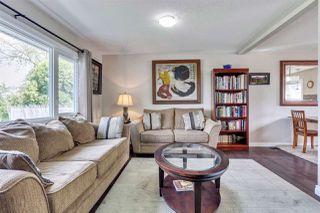 Photo 6: 4707 107 Avenue in Edmonton: Zone 19 House for sale : MLS®# E4183803