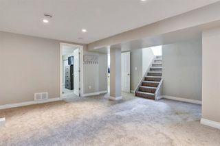 Photo 20: 4707 107 Avenue in Edmonton: Zone 19 House for sale : MLS®# E4183803