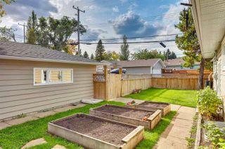 Photo 26: 4707 107 Avenue in Edmonton: Zone 19 House for sale : MLS®# E4183803