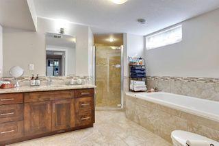 Photo 23: 4707 107 Avenue in Edmonton: Zone 19 House for sale : MLS®# E4183803