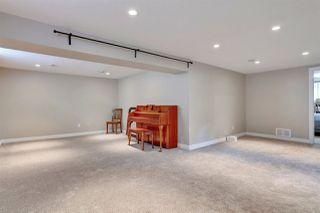 Photo 19: 4707 107 Avenue in Edmonton: Zone 19 House for sale : MLS®# E4183803