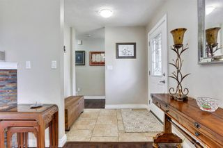 Photo 4: 4707 107 Avenue in Edmonton: Zone 19 House for sale : MLS®# E4183803