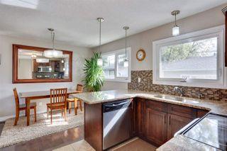 Photo 11: 4707 107 Avenue in Edmonton: Zone 19 House for sale : MLS®# E4183803