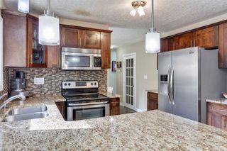 Photo 10: 4707 107 Avenue in Edmonton: Zone 19 House for sale : MLS®# E4183803