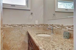 Photo 17: 4707 107 Avenue in Edmonton: Zone 19 House for sale : MLS®# E4183803