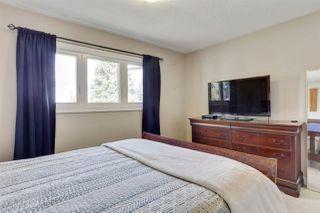 Photo 13: 4707 107 Avenue in Edmonton: Zone 19 House for sale : MLS®# E4183803