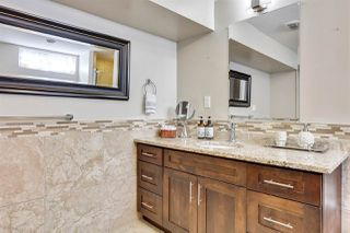 Photo 24: 4707 107 Avenue in Edmonton: Zone 19 House for sale : MLS®# E4183803