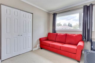Photo 14: 4707 107 Avenue in Edmonton: Zone 19 House for sale : MLS®# E4183803