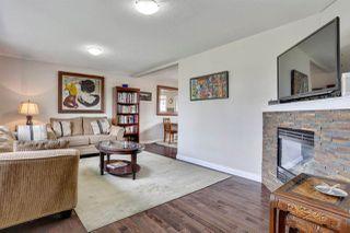 Photo 5: 4707 107 Avenue in Edmonton: Zone 19 House for sale : MLS®# E4183803