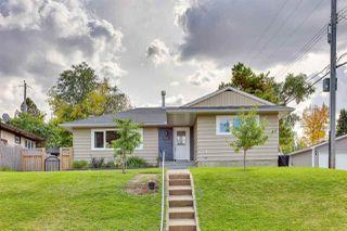 Photo 28: 4707 107 Avenue in Edmonton: Zone 19 House for sale : MLS®# E4183803
