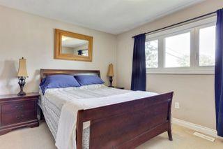 Photo 12: 4707 107 Avenue in Edmonton: Zone 19 House for sale : MLS®# E4183803