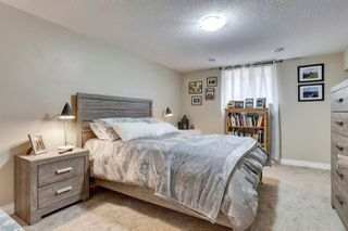 Photo 21: 4707 107 Avenue in Edmonton: Zone 19 House for sale : MLS®# E4183803
