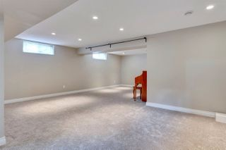 Photo 18: 4707 107 Avenue in Edmonton: Zone 19 House for sale : MLS®# E4183803