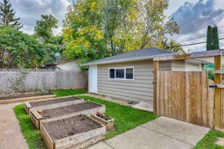 Photo 27: 4707 107 Avenue in Edmonton: Zone 19 House for sale : MLS®# E4183803