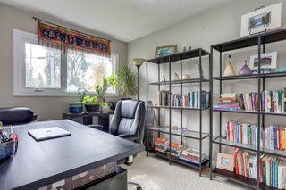 Photo 15: 4707 107 Avenue in Edmonton: Zone 19 House for sale : MLS®# E4183803