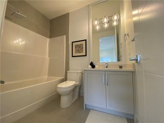Photo 32: 308 30 Avenue NE in Calgary: Tuxedo Park Semi Detached for sale : MLS®# C4273356