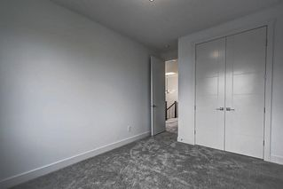 Photo 28: 308 30 Avenue NE in Calgary: Tuxedo Park Semi Detached for sale : MLS®# C4273356