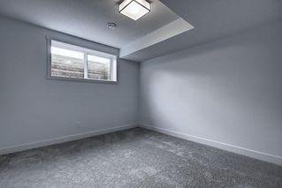 Photo 39: 308 30 Avenue NE in Calgary: Tuxedo Park Semi Detached for sale : MLS®# C4273356