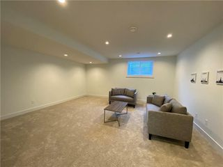 Photo 37: 308 30 Avenue NE in Calgary: Tuxedo Park Semi Detached for sale : MLS®# C4273356