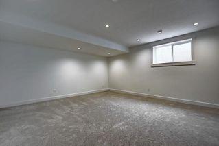 Photo 34: 308 30 Avenue NE in Calgary: Tuxedo Park Semi Detached for sale : MLS®# C4273356