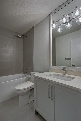 Photo 31: 308 30 Avenue NE in Calgary: Tuxedo Park Semi Detached for sale : MLS®# C4273356