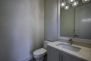 Photo 17: 308 30 Avenue NE in Calgary: Tuxedo Park Semi Detached for sale : MLS®# C4273356
